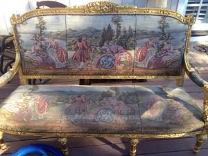 Arlington-upholstery-cleaning-a1b5fa07fae4c447e39e8e2f2a380e0e