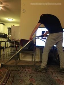 Arlington_VA_Professional_Rug_Cleaner_0310