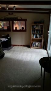 carpet-cleaning-Arlington-VA-7c7b84d65cf5949a469093d5b4177e92